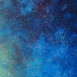 Le jardin-potager Bracilien
