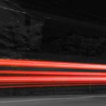 St GILLES: Une crèche extraodinaire
