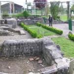 VILLASCOPIA ou le spectacle de la vie gallo-romaine