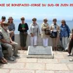 Diapo Les Mées : voyage en Corse