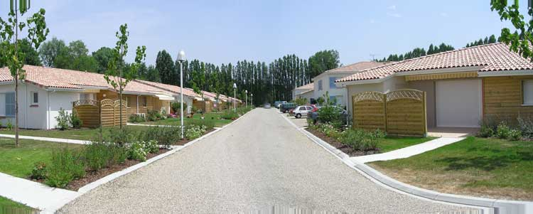 La r sidence de casteljaloux blog senioriales - Office tourisme casteljaloux ...