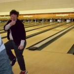 Un après midi sympa au bowling à Avignon