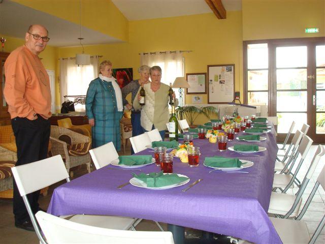 L 39 atelier cuisine blog senioriales for L atelier cuisine