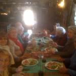 visiter l'abbaye de Boscodon