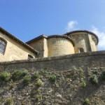Pimbo et Castelnau – Tursan