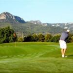 Hobby Passion-Marc a la passion du golf