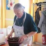 Atelier Cuisine à Jonquières St Vincent