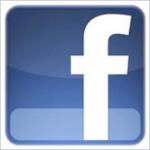 Comment créer un compte Facebook ?