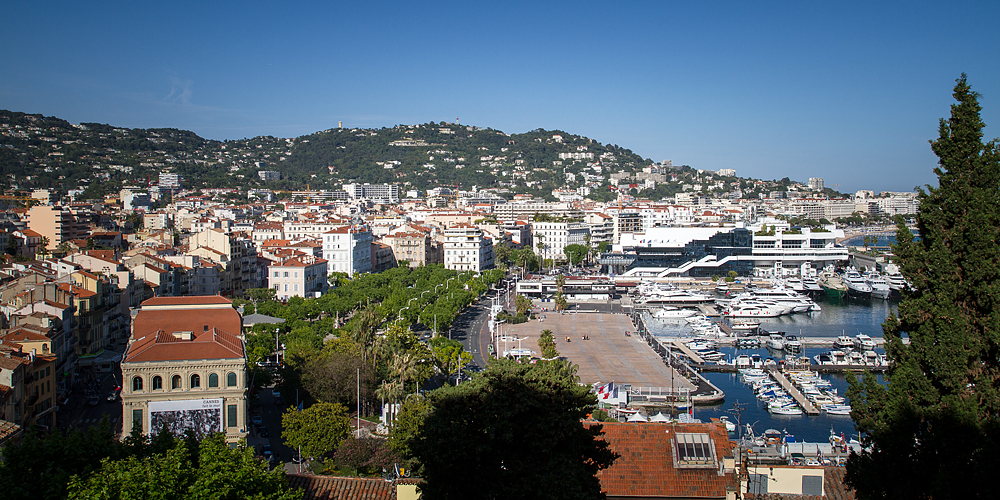 Rencontres amicales cannes