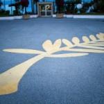 Les 5ème Rencontres Amicales sud-est sous le soleil de la Côte d'Azur