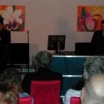 Soirée Spectacle : Christophe Michel chante Sardou