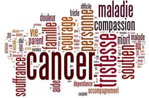 cancer-nuage-mots-cles