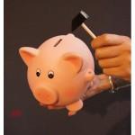 Comment planifier son budget à la retraite ?