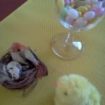 Des Pâques gourmandes & dansantes !