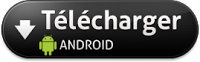 bt_telecharger_android