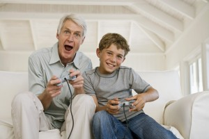 seniors-jeux-vidéo