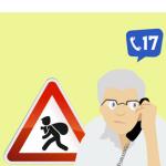 Les bons gestes sécurité – quelques conseils pour rester serein