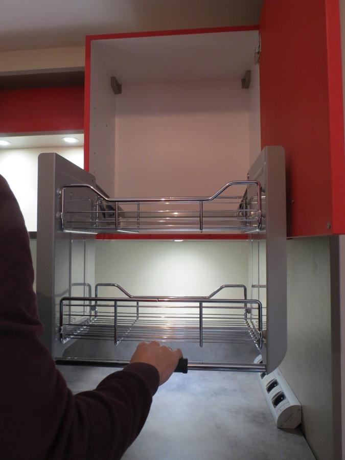 un logement volutif con u par et pour les seniors merainville blog senioriales. Black Bedroom Furniture Sets. Home Design Ideas
