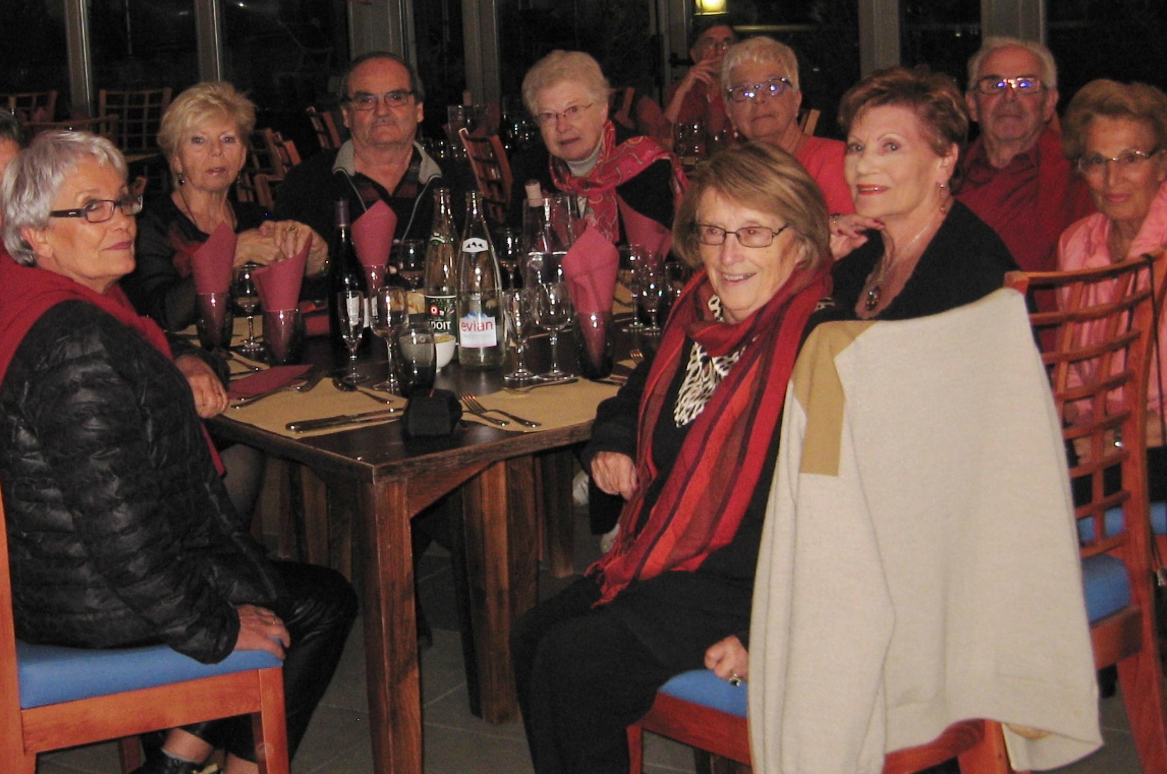 site rencontre retraité gratuit Beauvais