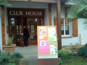 151116 club house