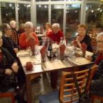Rencontres en Ardèche avec Bassan
