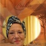 St Gilles: AFRIKA NIGHT
