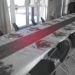 Fetons Noel à Montagnac