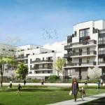 La 73ème résidence Senioriales lancée au cœur du Grand Paris