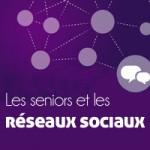 infographie seniors reseaux sociaux