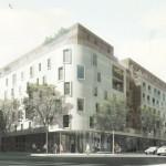 Une nouvelle résidence pour seniors dans la 2ème ville de France