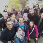 St Gilles: Formation animateurs et gardiens