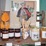 Le bon miel de Sologne