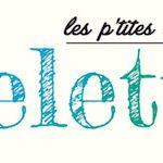 Découvrez Pipelette,la newsletter Senioriales