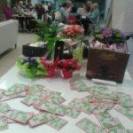2ème loto et Cadeaux à Charleval