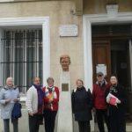 Charleval:Aubagne : musée maison natale de Marcel Pagnol