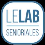 Infographie : Le LAB Senioriales
