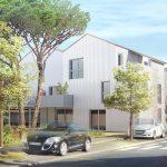 Investir Senioriales La Rochelle