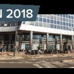 Numeric'Days à Toulouse: formations au numérique pour les seniors