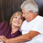 Conférence:SEXagénaires, le plaisir dans l'avancée en âge
