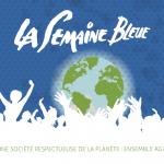 Participez à la Semaine Bleue avec Senioriales
