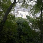 Randonnée / Sainte Baume / Grotte Sainte madeleine