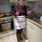 atelier cuisine cantal à charleval